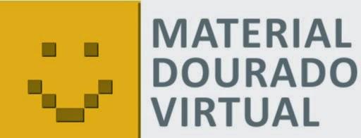 http://www.educacaodinamica.com.br/ed/views/game_educativo.php?id=13&jogo=Material%20Dourado%20Virtual