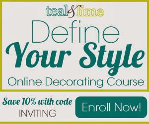 Define Your Style E-Course