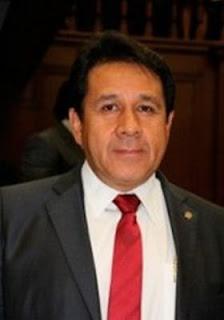 Diputado-Salomon-Rosales-Reyes