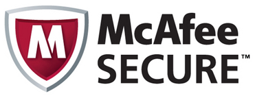 McAfee Secure Download