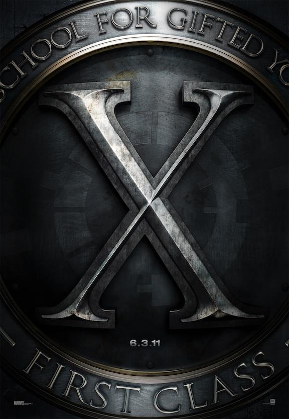 X Men First Class Movie. xmen first class