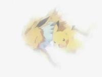 Area de Treino de lupus_Wild 20110925011401%2521Ash_Pikachu_Tackle