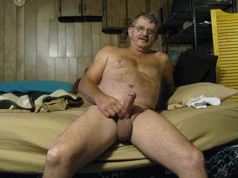 Publicado Por Josein En Etiquetas Hombres Maduros Mature Old Man