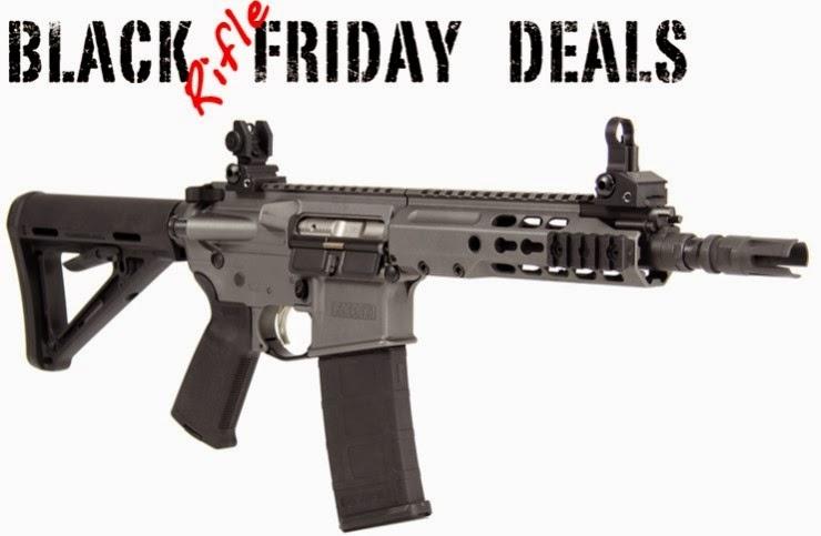 Black friday gun deals sacramento
