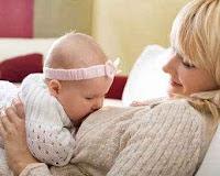 tips ibu menyusui