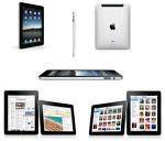 Apple- iPad2 WiFi 3G 32GB