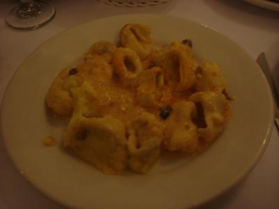 Piero Pasta & Café