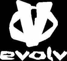 Evolv Brasil