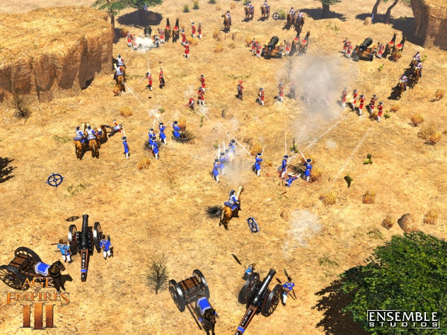 Age+of+Empires+III+%C4%B0nceleme+5.jpg