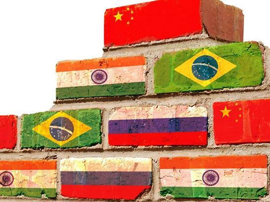 BRICS-tijolos.jpg