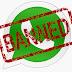 اسباب حظر المستخدمين في تطبيق الواتس اب و كيفية التخلص من الحظر