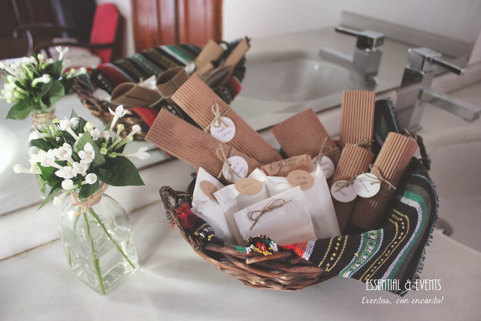 al mismo tiempo sta ocasin tan especial para hacer un regalo a una de las hijas por su aniversario de bodas las bodas de algodn