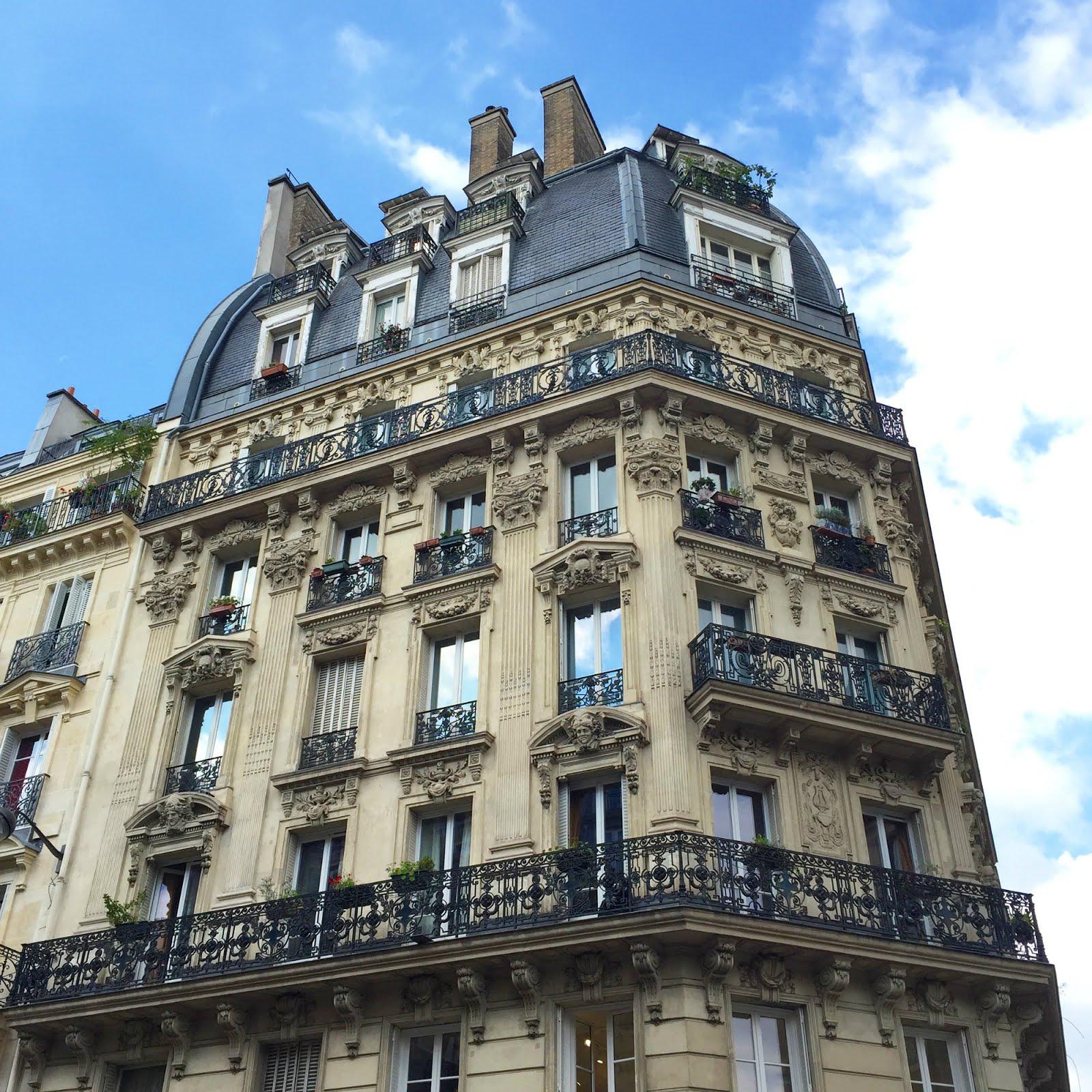 Design Tourist 20 Hours in Paris travel tips   Hello Peagreen
