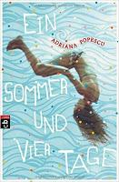 http://www.randomhouse.de/Paperback/Ein-Sommer-und-vier-Tage/Adriana-Popescu/e467877.rhd
