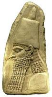 Asiria - Sargón II - Historia de las civilizaciones