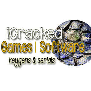 iCracked World