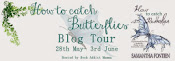 How to Catch Butterflies Tour