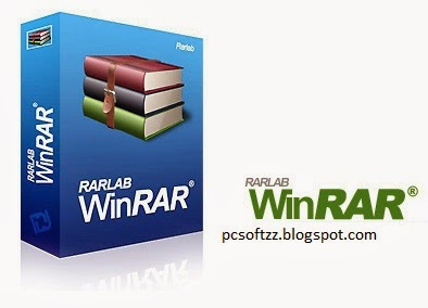 Download WinRAR v5.01 x86/x64 [Full Version with Crack Direct Link]