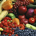 Food and Enhanced Nutrition