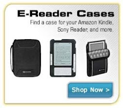 Available E-Reader Cases