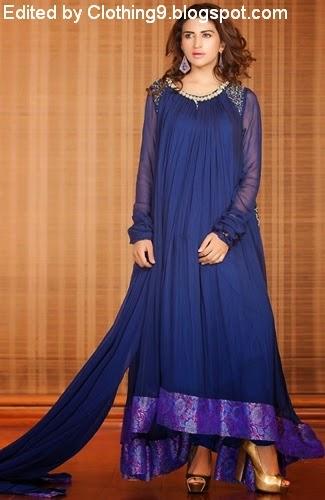 Party Wear boutique dresses online