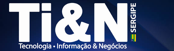 Revista TiN Sergipe