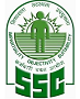 SSC LDC Admit Card Download 2013