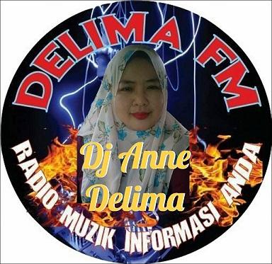 Delima FM