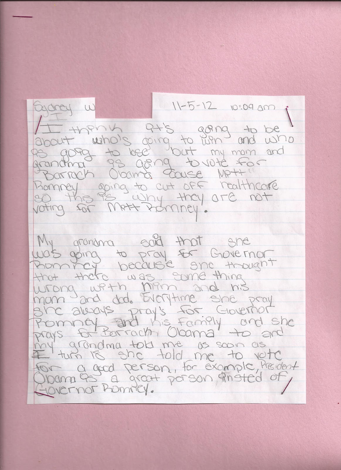 kids campaign speech This sample student council speech was written by a visitor to this site, for her campaign to become council president use it to help you create your own speech.