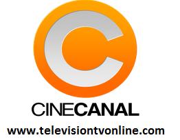CineCanal en vivo Online