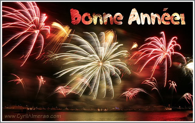 Happy new year wallpapers 2014 wallpaper greetings - Images bonne annee gratuite ...