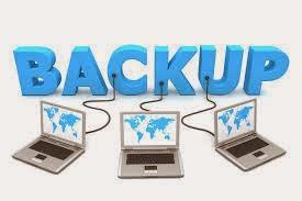 Backup Feedburner Subscribers List