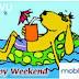 Miễn phí gọi nội mạng với gói khuyến mại Happy Weekend