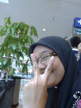 Ira Syahirah ...one of mY ...:)