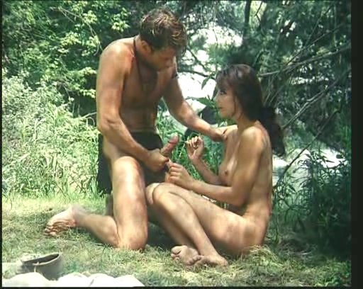 tarzan-video-porno-onlayn