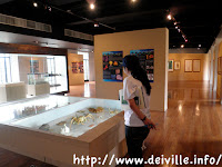 DIY Travel Guide to National Museum of the Philippines 6