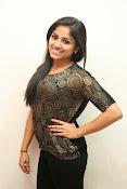 Rehana glamorous photos-thumbnail-1