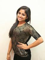 Actress Rehana photos at Chakkiligintha event-cover-photo