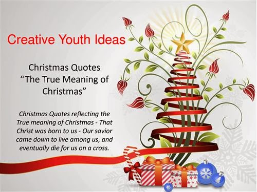Free Funny Christmas Quotes For Cards