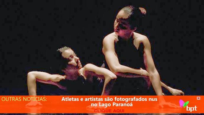 http://praiadetambaba.blogspot.com.br/2014/03/atletas-e-artistas-sao-fotografados-nus.html