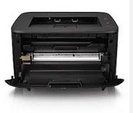 lexmark impact s301 printer driver for mac