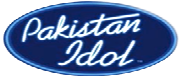 Pakistan Idol 2013 Updates