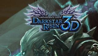Darkstar-Risen