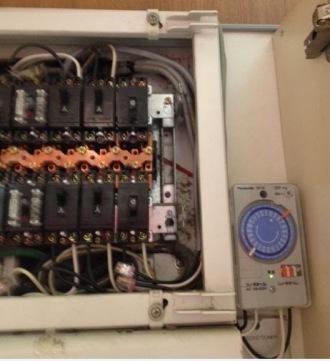 電気主任技術者になる最低基準