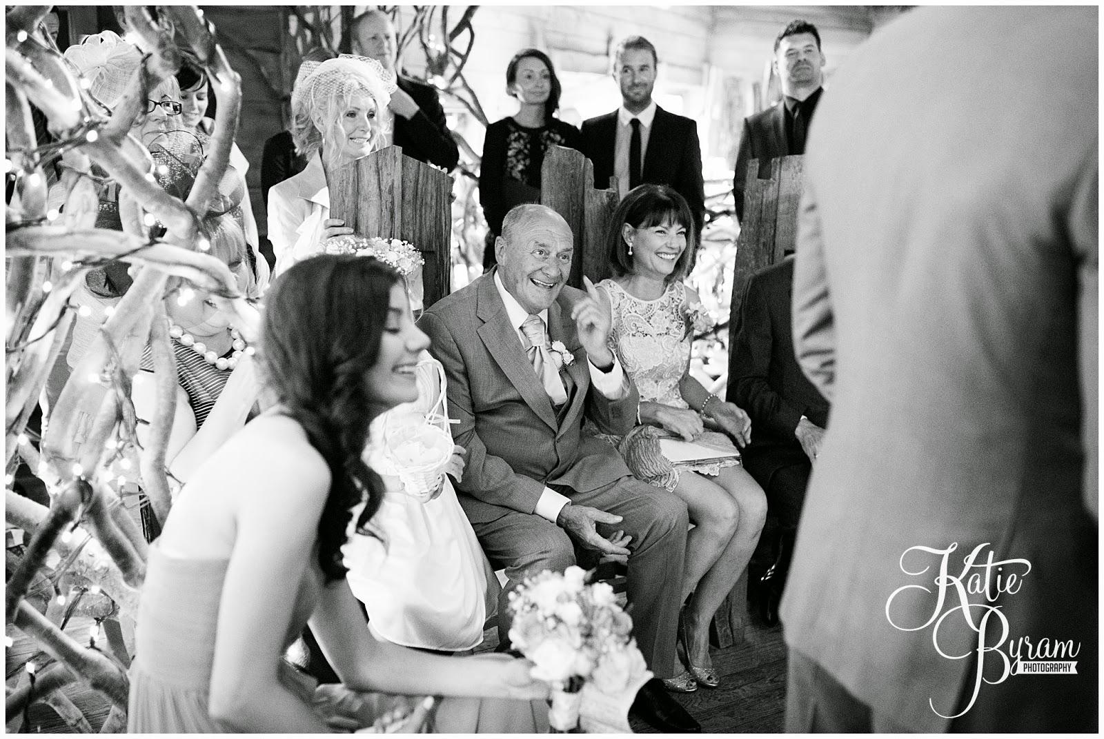 alnwick treehouse wedding, alnwick treehouse, treehouse wedding, alnwick gardens wedding, katie byram photography, lisa cameron hairdresser, dani.mua, unusual wedding venues, quirky wedding photography, northumberland wedding photography