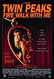 Assistir Twin Peaks Fire Walk with Me Online
