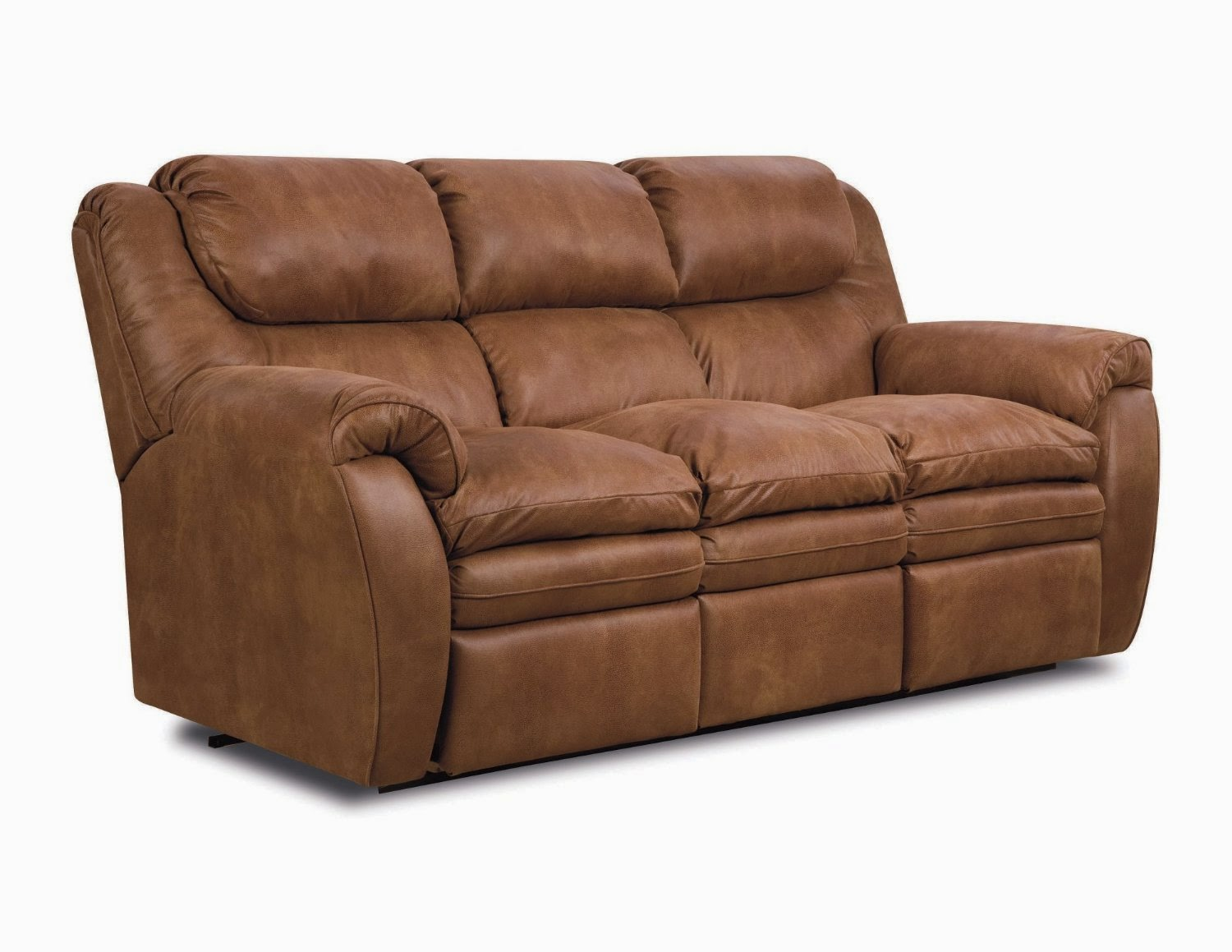 Reclining sofas for sale lane hendrix reclining sofa reviews for Couches and sofas for sale