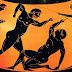 Αρχαίοι Ολυμπιακοί Αγώνες
