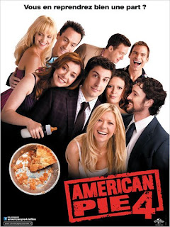 American Pie 4 en streaming gratuit film en streaming gratuit fr vf avec debrideur mixture purevid