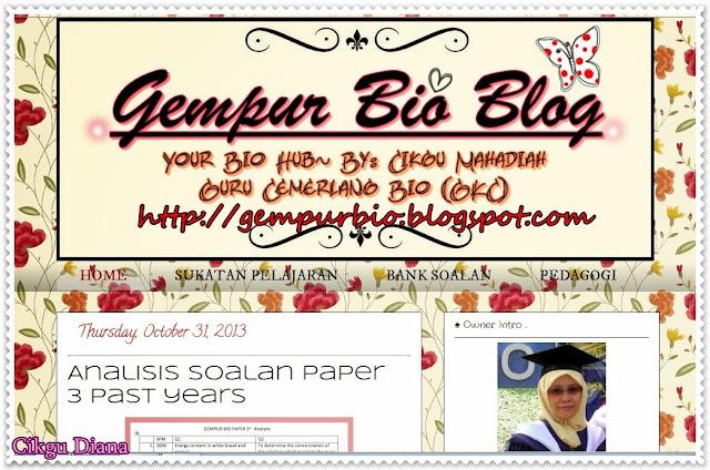 http://gempurbio.blogspot.com